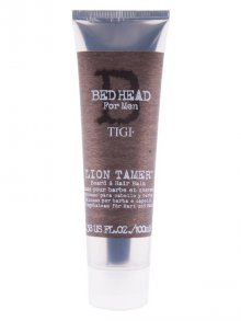 Tigi§Bed Head for Men Lion Tamer Beard & Hair Balm 100ml