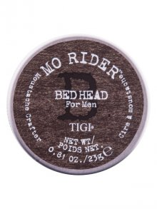 Tigi§Bed Head for Men Mo Rider Moustache Crafter 23g