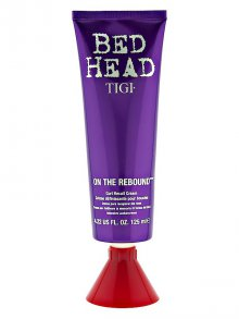 Tigi§Bed Head On The Rebound 125ml