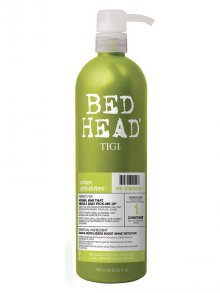 Tigi§Bed Head Urban Re-Energize Conditioner