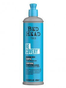 Tigi§Bed Head Urban Recovery Shampoo