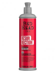 Tigi§Bed Head Urban Resurrection Conditioner