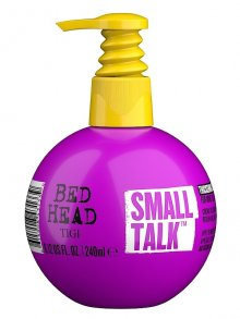 Tigi§Bed Head Small Talk