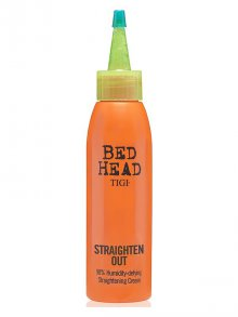 Tigi§Bed Head Straighten Out 120ml
