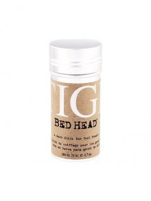 Tigi§Bed Head Wax Stick 75ml