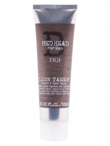Tigi Bed Head for Men Lion Tamer Beard & Hair Balm 100ml