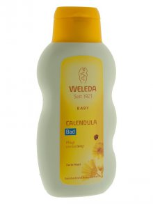 Weleda§Calendula Bad 200ml