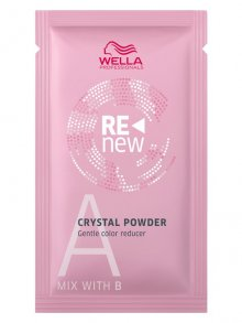 Wella§Color Renew Crystal Powder 5x9g