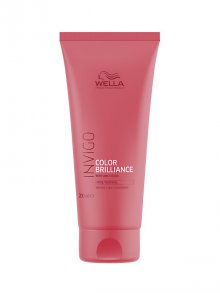 Wella§Invigo Color Brilliance Vibrant Color Conditioner feines/normales Haar