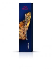 Wella Koleston Perfect Rich Naturals Haarfarbe 5/2 hellbraun matt
