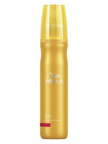 Wella§Care Sun Hair&Skin Hydrator 150ml