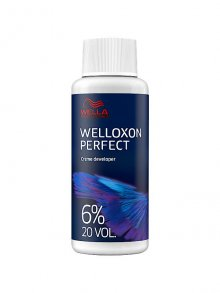 Wella Welloxon Perfect 6%