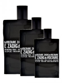 Zadig&Voltaire§This Is Him! Eau de Toilette