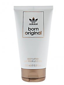 adidas§Born Original for her Body Lotion 150ml