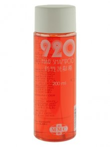 920 Hair Shampoo 200ml