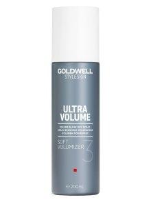 Goldwell StyleSign 3 Ultra Volume Soft Volumizer 200ml