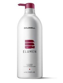 Goldwell Elumen Shampoo 1L