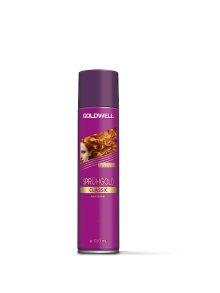 Goldwell Sprühgold Haarspray 300ml