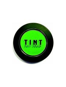 Great Lengths Tint Hair Chalk Green Envy