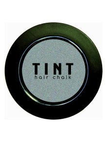 Great Lengths Tint Hair Chalk Silver Lining