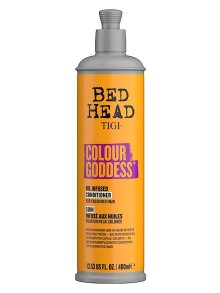 Tigi BH Colour Goddess Conditioner