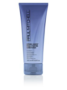 Paul Mitchell Curls Spring Loaded Conditioner 200ml