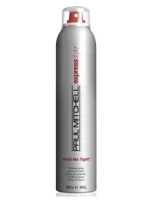 Paul Mitchell Express Hold Me Tight 300ml