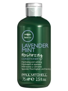 Paul Mitchell Tea Tree Lavender Conditioner 75ml