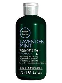 Paul Mitchell Tea Tree Lavender Shampoo 75ml