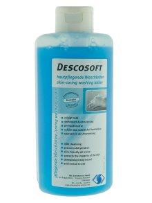 Descosoft Waschlotion 500ml