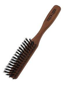 Dittmar Haarbürste gerade Birne 21,5cm