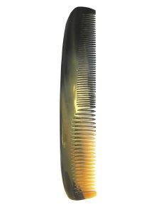 Dittmar Horn Herrenkamm get. gezahnt 17,5cm