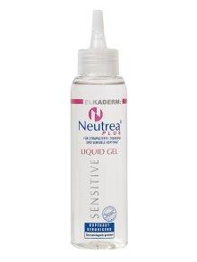 Elkaderm Neutrea Liquid Gel 100ml
