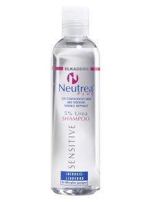 Elkaderm Neutrea Shampoo 250ml