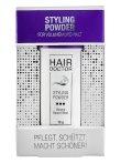 Hair Doctor Styling Powder 10g