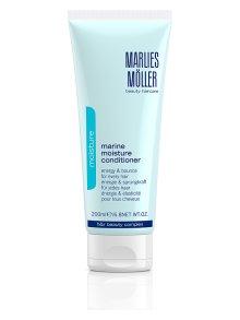Marlies Möller Marine Moisture Conditioner 200ml