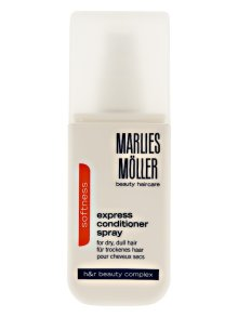 Marlies Möller Express Conditioner Spray 125ml