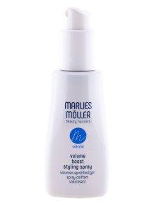 Marlies Möller Volume Boost Styling Spray 125ml