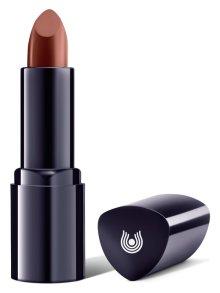 Hauschka Lipstick 13
