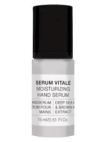 Alessandro spa Hand Serum Vitale Hand Serum 15ml