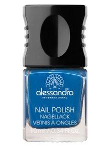 Alessandro Nagellack 10ml 160