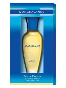 Nonchalance EDP Nat Spray
