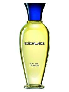 Nonchalance EDT Nat Spray 30ml