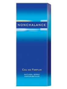 Nonchalance EDP Nat Spray 50ml