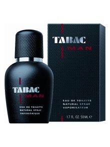 Tabac Man EDT 50ml