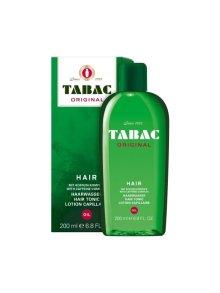 Tabac Original Haarwasser 200ml