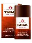 Tabac Original Rasierseife Hülse 100g
