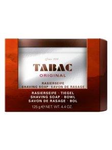 Tabac Original Rasierseife Tiegel 125g