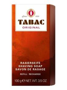 Tabac Original Rasierseife Hülse 100g Refill