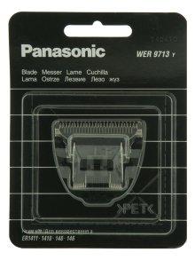 Panasonic ER-1411 Scherkopf